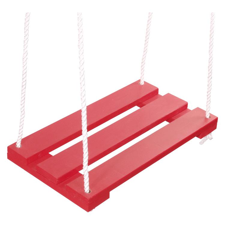 Laphinta (piros)