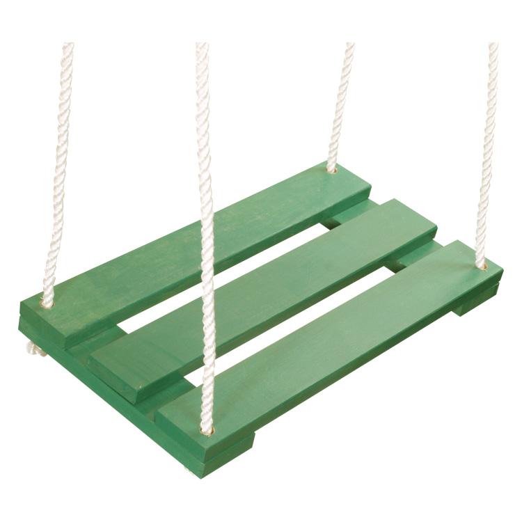 Laphinta (zöld)