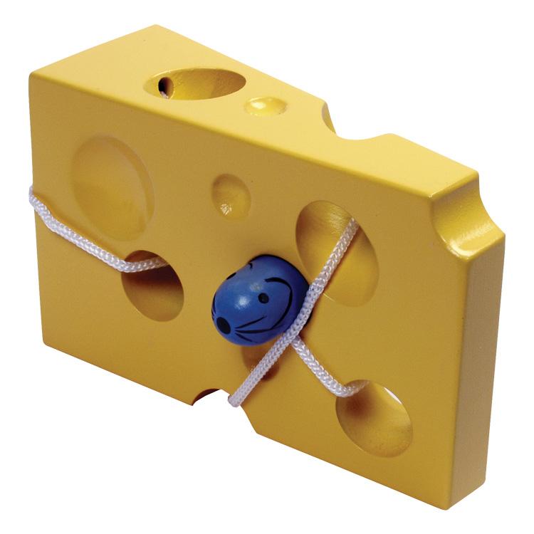 Fûzõcske színes (sajt)