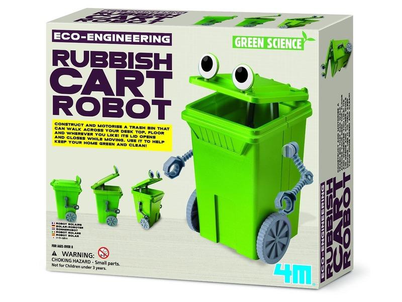 4M kuka robot készlet