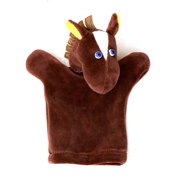 Báb(ló)