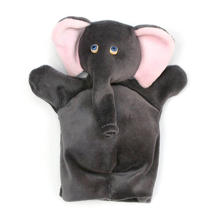 Báb(elefánt)