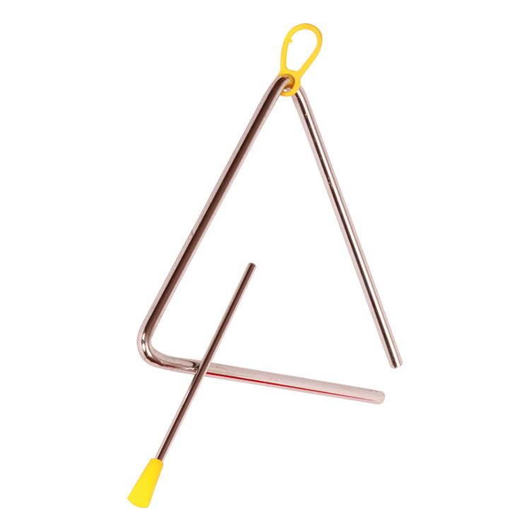 Triangulum (nagy)
