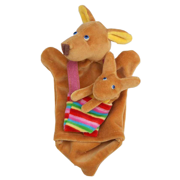 Báb(kenguru)