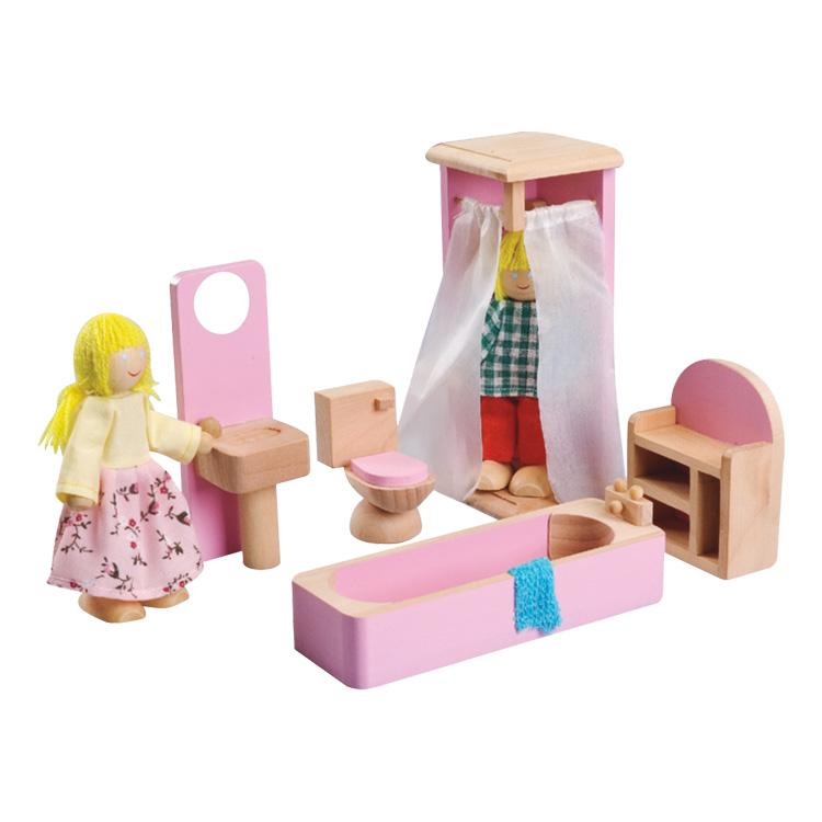 Bababútor (fürdõszoba)