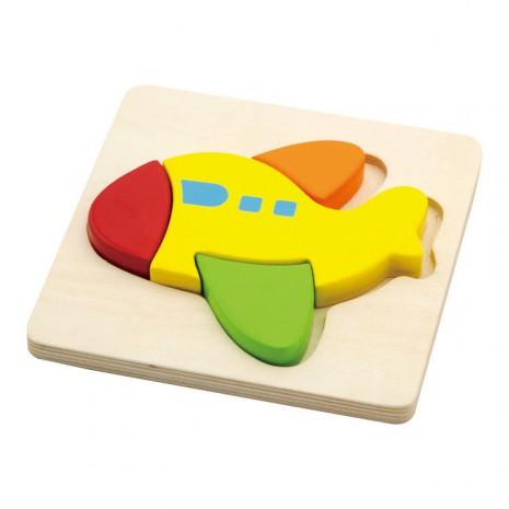 Puzzle magasított (repülõ)