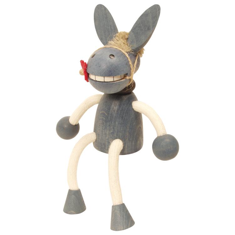 Rugós figura (csacsi-fiú)