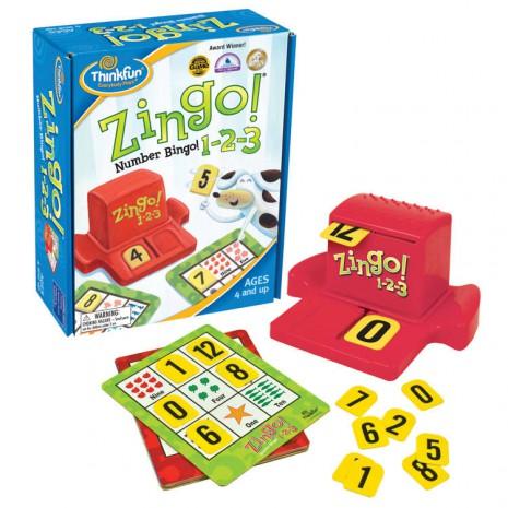 Zingó!-1-2-3