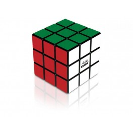 Rubik kocka 3x3- eredeti